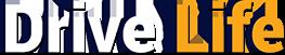 Drive Life | logotype